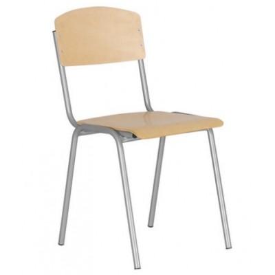 Ученически стол E – 263 Tina alu