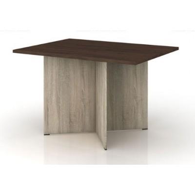 Модул Гранд 35 - офис маса