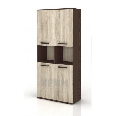 Модул Гранд 27 - шкаф