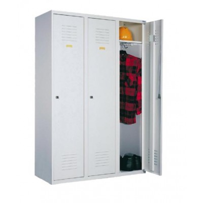 Метален гардероб Sum 330W