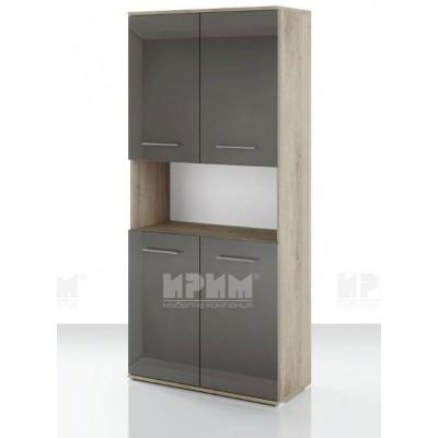 Модул Гранд М 65 - шкаф