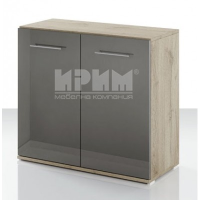 Модул Гранд М 60 - шкаф