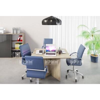 Офис комплект Сити 9050