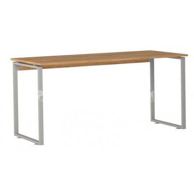 Офис модул 181 бюро с метални страници 160/70 см
