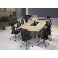 Офис обзавеждане ОФИС 6