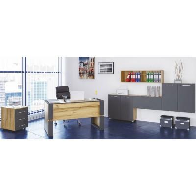 Офис обзавеждане ОФИС 1
