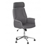 Офис кресло BARNI