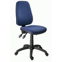 Офис стол 1140 ASYN