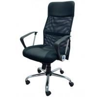 Офис кресло Бос