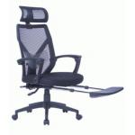 Работен стол DIAMOND LR
