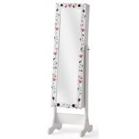 Огледало-тоалетка TK02