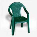 Пластмасови столове