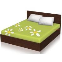 Легло Валя