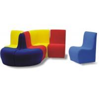 Тапицирана мебел за офис Модел Офис 01
