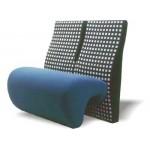 Тапицирана мебел за офис Модел Офис 04