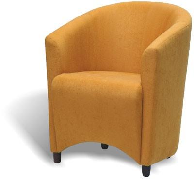 Тапицирана мебел за офис Модел 86