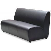 Тапицирана мебел за офис Модел 89