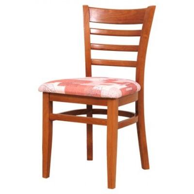 Трапезен стол КРАСИ