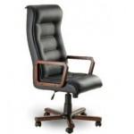 Офис кресло Royal Wood