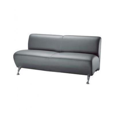 Тапицирана мебел за офис Карина 02