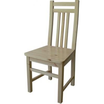 Стол Тото 3