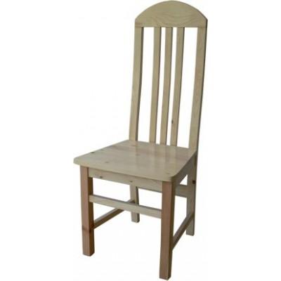 Стол Тото 2