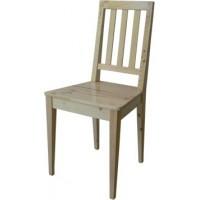 Стол 111