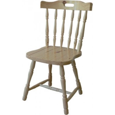 Стол 112