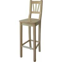 Бар стол Дани