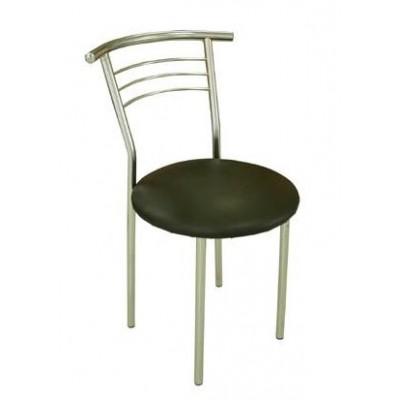 Тръбен стол Марко