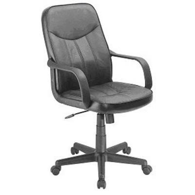 Офис кресло СХ 2084