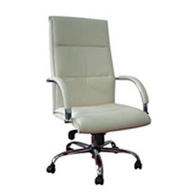 Мениджърски стол Алмера