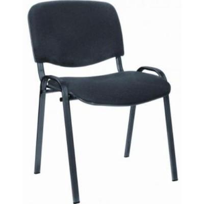 Посетителски стол Felicia С