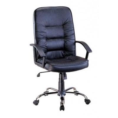 Мениджърско кресло CX 369