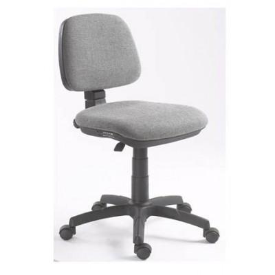Работен стол Bora