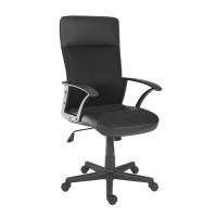 Офис кресло Карина