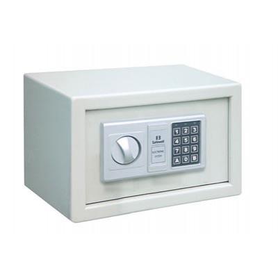 Хотелски сейф EA 20 - неогнеупорен