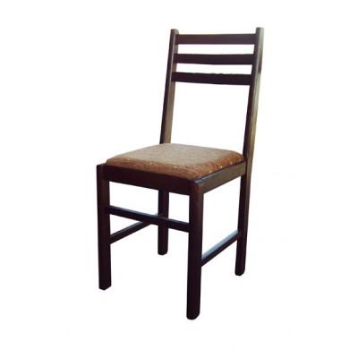 Трапезен стол Рио