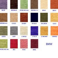 Дамаски BMW