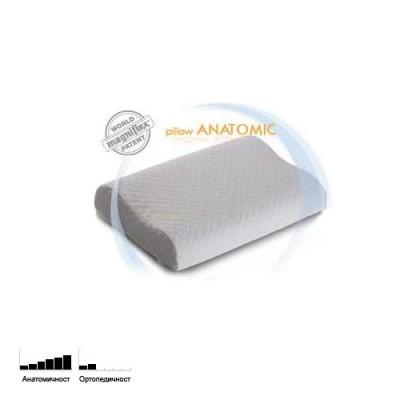 Възглавница Magniflex ANATOMIC