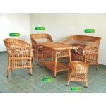 Серия мебели от ракита Ива