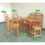 Серия мебели от ракита Фея Ракита