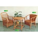 Серия мебели от Ивелина Ракита