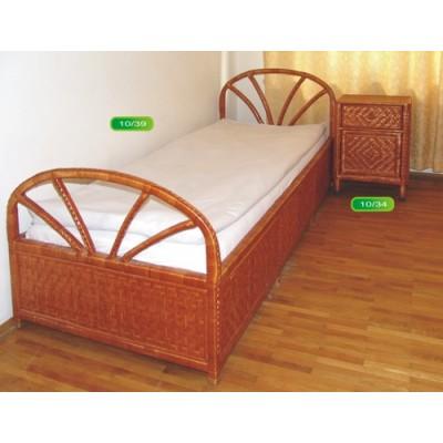 Спално обзавеждане Ракита