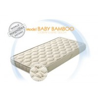 Матрак Магнифлекс Baby Bamboo
