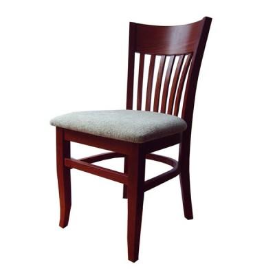 Трапезарен стол Атина