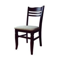 Трапезарен стол Катя 1