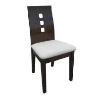 Трапезарен стол Кенар