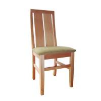Трапезарен стол Валя