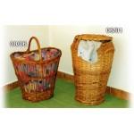 Кош и кошница